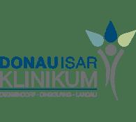 DonauIsar Klinikum